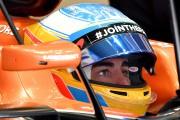 McLaren n'a pas gagné une seule course depuis... - image 4.0