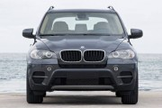 Vous aussi, gardez-le. Photo: BMW... - image 9.0