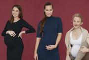 Vêtements de maternité et de bébés de la... - image 1.0