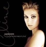 Let's Talk About Lovede Céline Dion est l'album... - image 6.0