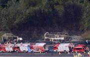 L'accident s'est produit vers 7 h, heure locale,... (AFP, Bodo Schackow) - image 2.0