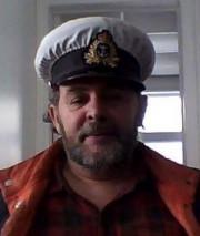 La victime, Jean-Pierre Rioux, 63 ans... (Facebook) - image 2.0