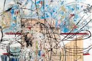 Les événements à venir dans le monde des arts de la région. (Courtoisie) - image 3.0