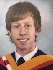 Justin Timperio... (La Presse canadienne) - image 2.0
