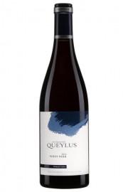 Domaine Queylus Tradition Pinot Noir 2014, 31$... (Photo fournie par la SAQ) - image 3.0