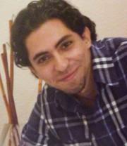 Raif Badawi... (Archives) - image 1.0