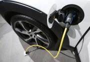 Volvo a entrepris son virage électrique il y... - image 1.0