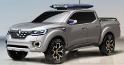 Renault n'a pas dit mot à ce sujet,... - image 3.0