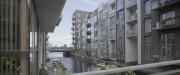 Au cours des dernières années, Copenhague a redonné... (fournie par La Fabrique culturelle) - image 5.0