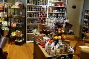 Une visite à la boutique Fou du Bio,... (Le Soleil, Caroline Grégoire) - image 2.0