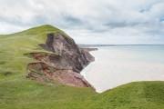Ils vivent à l'heure des Maritimes,... (collaboration spéciale Nigel Quinn) - image 2.0