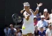Victoria Azarenka réclame à la WTA plus de... (AP, Kirsty Wigglesworth) - image 3.0
