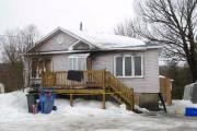 La résidence où deux des victimes de Sylvain... (Sylvain Mayer) - image 1.0