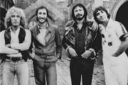 Roger Daltrey, Pete Townshend, John Entwistle et Keith... (Archives Le Soleil) - image 2.0