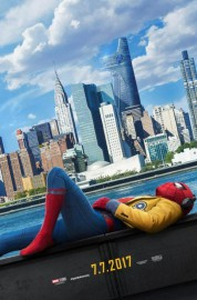 Spider-Man: Homecoming... (Image fournie par Sony Pictures) - image 2.0