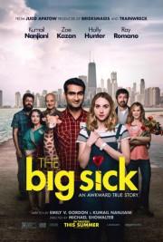 The Big Sick... (Image fournie par Lionsgate) - image 2.0