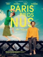 Paris pieds nus... (Image fournie par MK2/Mile End) - image 2.0