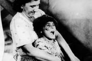 Une scène du film québécoisLa petite Aurore, l'enfant... (Photo archives La Presse) - image 2.0