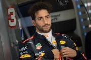 L'Australien Daniel Ricciardo est l'homme du moment, après... - image 3.0