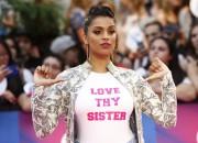 La Canado-indienne Lilly Singh est une star de... (REUTERS) - image 2.0