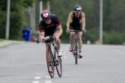 Triathlon de Gatineau.... (Martin Roy, Le Droit) - image 4.0