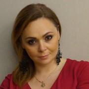 Natalia Veselnitskaya... (IMAGE TIRÉE DE TWITTER) - image 3.0