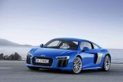 Audi R8... - image 5.0