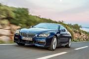 BMW I8.... - image 9.0