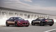 Maserati GranTurismo... - image 13.0