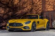 Mercedes AMG GT C... - image 17.0