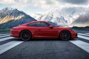 Porsche 911... - image 19.0