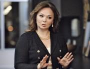 Natalia Veselnitskaya... (AP) - image 2.0