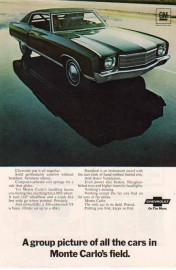 L'animateur de radio Richard Turcotte est un passionné de voitures. «J'aime... - image 2.0
