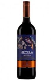 Castano Hecula, 12,50$ (11676671)... (Photo fournie par la SAQ) - image 2.0