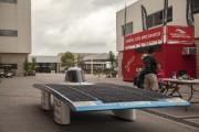 La voiture Esteban de Poly, au Circuit des... - image 3.0