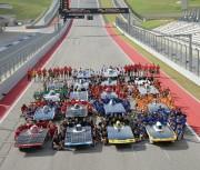 Les 20 équipes participant à la compétition de... - image 5.0