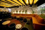 Le Henden est le «bar caché» duBird Bar,... (Photo Ninon Pednault, La Presse) - image 1.1