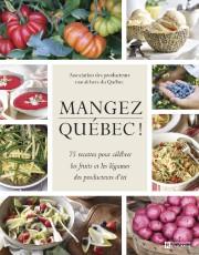 À quelle période de l'année retrouve-t-on des haricots jaunes du Québec dans... - image 5.0