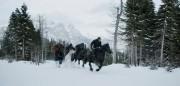 Le film a été tourné dans les forêts... (21th Century Fox) - image 2.0
