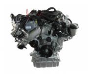 Le moteur OM642 est un des diesels visés... - image 5.0