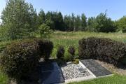 Pour aménager un nouveau cimetière à côté de... (Le Soleil, Pascal Ratthé) - image 2.0