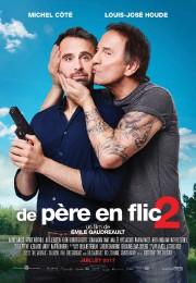 En 2009, le public québécois a été... (Image fournie par les films séville) - image 2.0