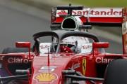 L'an dernier, Vettel avait aussi prêté ses services... - image 3.0