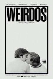 Weirdos... (Image fournie par EyeSteelFilm) - image 2.0