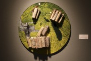 Isabelle Regout aime l'histoire, plus... (Patrick Woodbury, Le Droit) - image 2.0