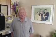 Marcel Tremblay a été un homme d'affaires prospère... (Photo Le Progrès, Roger Blackburn) - image 2.0