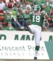En 2011, Christopher Milo a été repêché en... (Archives La Presse canadienne, Liam Richards) - image 2.0