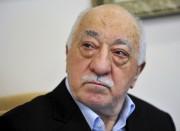 De son exil en Pennsylvanie,Fethullah Gülen, qu'Ankara désigne... (Archives AP, Chris Post) - image 2.0