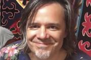 Le compositeur de Pike River, Simon Carpentier.... (fournie) - image 1.0