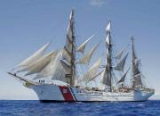 Le USCGC Eagle... - image 3.0
